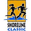 Shoreline Classic